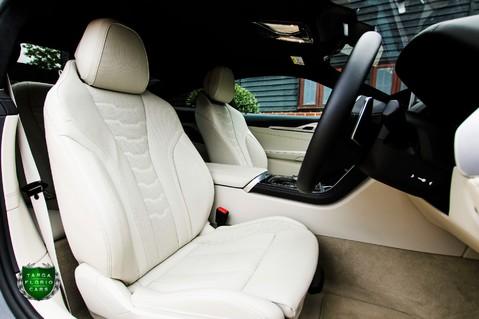 BMW 8 Series M850I XDRIVE 10
