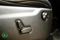 Jeep Grand Cherokee 6.4 HEMI SRT8 WITH LPG CONVERSION 58