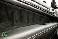 Jeep Grand Cherokee 6.4 HEMI SRT8 WITH LPG CONVERSION 65