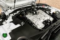 Jaguar F-Type V8 SVR AWD CONVERTIBLE 23