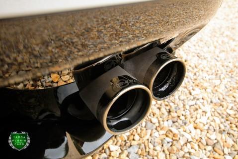 Jaguar F-Type V8 SVR AWD CONVERTIBLE 47