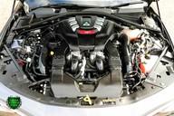 Alfa Romeo Giulia V6 BITURBO QUADRIFOGLIO 16