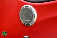 Alfa Romeo Giulia V6 BITURBO QUADRIFOGLIO 38