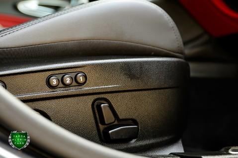 Alfa Romeo Giulia V6 BITURBO QUADRIFOGLIO 42