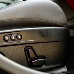 Alfa Romeo Giulia V6 BITURBO QUADRIFOGLIO 1