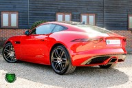 Jaguar F-Type I4 CHEQUERED FLAG 4