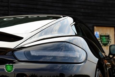 Porsche 718 CAYMAN GTS PDK 34