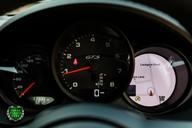 Porsche 718 CAYMAN GTS PDK 40