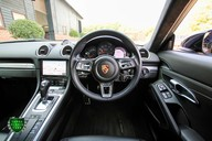 Porsche 718 CAYMAN GTS PDK 47