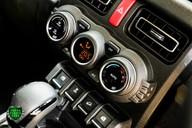 Suzuki Jimny SZ5 Automatic 48