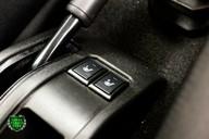 Suzuki Jimny SZ5 Automatic 51