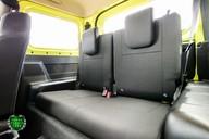 Suzuki Jimny SZ5 Automatic 57