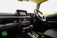 Suzuki Jimny SZ5 Automatic 60