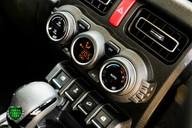 Suzuki Jimny SZ5 Automatic 9