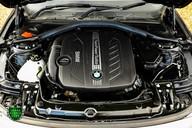 BMW 4 Series 430D XDRIVE M SPORT GRAN COUPE 22