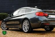 BMW 4 Series 430D XDRIVE M SPORT GRAN COUPE 31