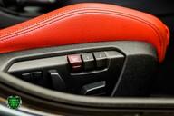 BMW 4 Series 430D XDRIVE M SPORT GRAN COUPE 44