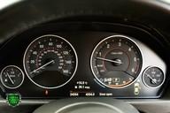 BMW 4 Series 430D XDRIVE M SPORT GRAN COUPE 48