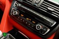 BMW 4 Series 430D XDRIVE M SPORT GRAN COUPE 50