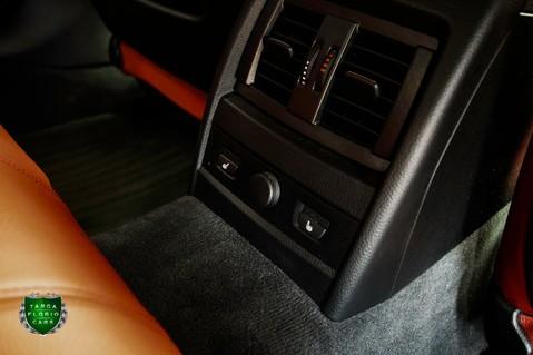 BMW 4 Series 430D XDRIVE M SPORT GRAN COUPE 54