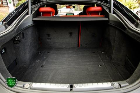 BMW 4 Series 430D XDRIVE M SPORT GRAN COUPE 34
