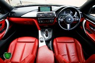 BMW 4 Series 430D XDRIVE M SPORT GRAN COUPE 41