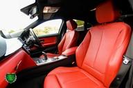 BMW 4 Series 430D XDRIVE M SPORT GRAN COUPE 56