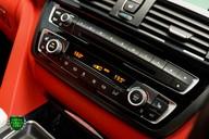 BMW 4 Series 430D XDRIVE M SPORT GRAN COUPE 8