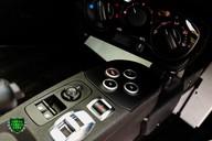 Alfa Romeo 4C TBI SPIDER 57