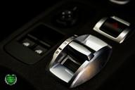 Alfa Romeo 4C TBI SPIDER 58