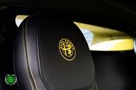 Alfa Romeo 4C TBI SPIDER 59