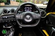 Alfa Romeo 4C TBI SPIDER 53