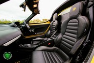 Alfa Romeo 4C TBI SPIDER 61