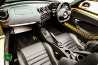 Alfa Romeo 4C TBI SPIDER 62