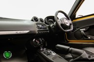 Alfa Romeo 4C TBI SPIDER 63