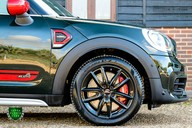 Mini Countryman JOHN COOPER WORKS ALL4 14
