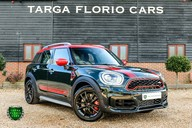 Mini Countryman JOHN COOPER WORKS ALL4 16