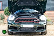Mini Countryman JOHN COOPER WORKS ALL4 22