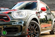 Mini Countryman JOHN COOPER WORKS ALL4 28