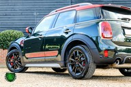Mini Countryman JOHN COOPER WORKS ALL4 33