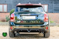 Mini Countryman JOHN COOPER WORKS ALL4 36