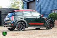 Mini Countryman JOHN COOPER WORKS ALL4 38