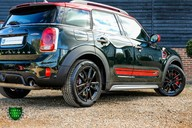 Mini Countryman JOHN COOPER WORKS ALL4 41