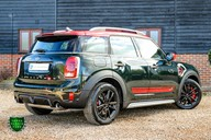 Mini Countryman JOHN COOPER WORKS ALL4 6