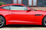Jaguar F-Type V6 R-DYNAMIC 11