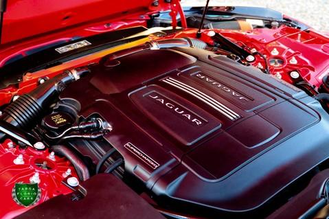 Jaguar F-Type V6 R-DYNAMIC 21