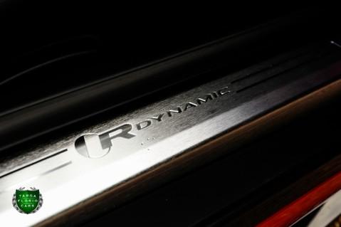 Jaguar F-Type V6 R-DYNAMIC 44