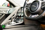 Jaguar F-Type V6 R-DYNAMIC 45