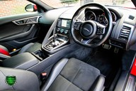 Jaguar F-Type V6 R-DYNAMIC 43