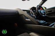 Jaguar F-Type V6 R-DYNAMIC 54